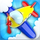 Build and Play 3D - Plane, Train, Robot and More