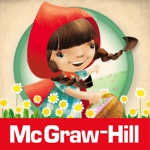 Little Red Riding Hood from McGraw Hill Education