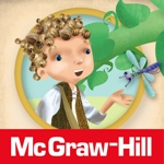 Jack and the Beanstalk from McGraw Hill Education