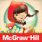 Little Red Riding Hood from McGraw-Hill Education