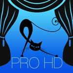 Rhythm Cat Pro HD