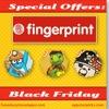 Fringer PRint Offers