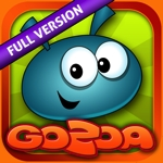 GOZOA  Play  learn math
