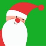 Kids Christmas Pattern Game
