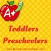 Toddler Free