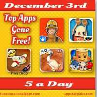 Free Apps