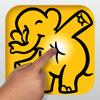 Petting Zoo  Animal Animations