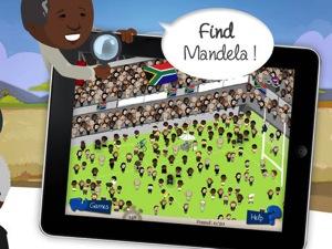 Mandela  History 2