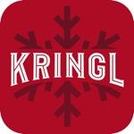 Kringl  The proof of Santa video app