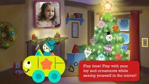 Tiggly Christmas 3