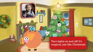 Tiggly Christmas 4
