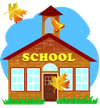 Png back to school 17 9252011