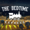The Bedtime Express