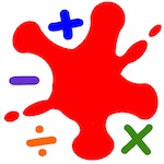 Math Splat_1