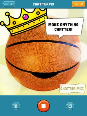 ChatterPix Kids 3
