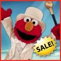 Elmo Sale