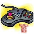 Topp Free Games