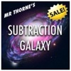 Mr Thorne sale