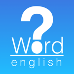 Word Game  English