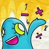 Math x Creature Fun Math Puzzle Game