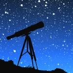 Star Tracker for Kids  Explore the Universe in your pocket