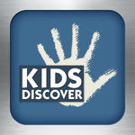 Antarctica by KIDS DISCOVER