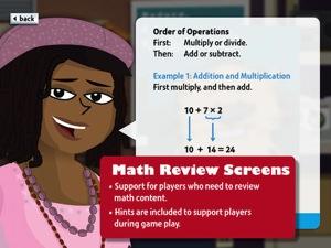 Door 24  Math 2