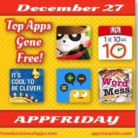 Free Appa