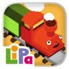 Lipa Train