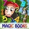 Little Red Riding Hood Mathematics
