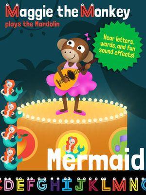 Jamaroos Musical ABCs 4