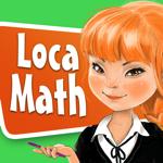 LocaMath Level I