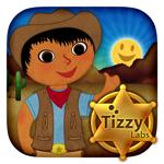 Tizzy Cowboys