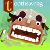 Toothsavers Brushing Game