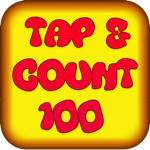 Tap and Count to 100