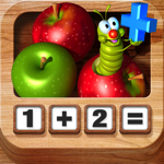 Adding Apples HD