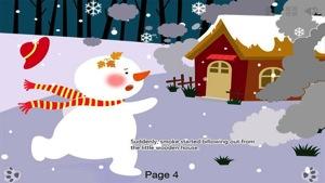 Snow Child 2