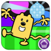 Wubbzy Dance Party