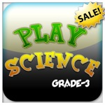 Play Science