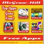 Free MacGraw Hill
