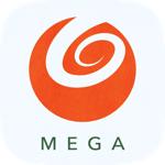 Mega LopArt
