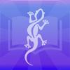 Lucky Gecko Core Skills