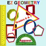 EZ Geometry