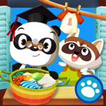 Dr Panda s Home