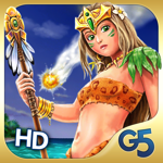Totem Tribe Gold HD  Full
