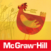 Little Red Hen  Interactive Reader