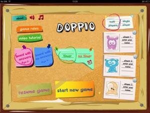 DOPPIO 2