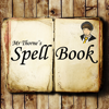 Mr Thorne s Spellbook