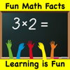 AbiTalk Fun Math Facts