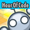 Light-bot Hour of Code
